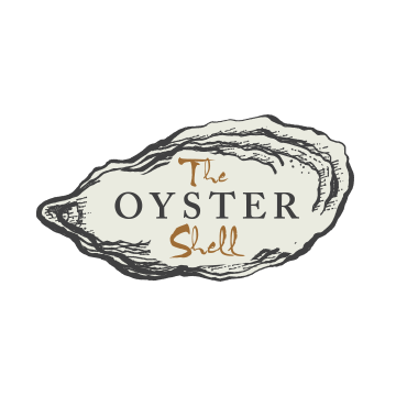 The Oyster Shell